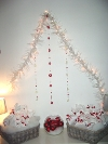 Fr�hst�ckst�ten-Adventskalender